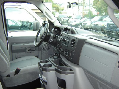 Crown Ford Lynbrook Online Used Car Listings - 2010 FORD